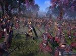 Скриншоты № 6. Герой Total War: Three Kingdoms