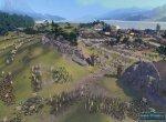 Скриншоты № 5. Долина Total War: Three Kingdoms