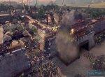 Скриншоты № 2. Пробоина Total War: Three Kingdoms