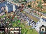 Скриншоты № 10. Крах Total War: Three Kingdoms