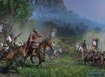 Скриншоты № 1. Ряды Total War: Three Kingdoms