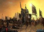 Скриншоты № 4. В атаку! Total War: Three Kingdoms