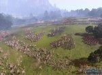Скриншоты № 3. Масштаб Total War: Three Kingdoms