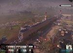 Скриншоты № 8. Держать оборону! Total War: Three Kingdoms
