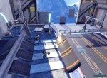 Скриншоты № 6. Гонщики Trials Fusion
