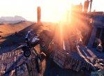 Скриншоты № 4. Руины Trials Fusion