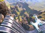 Скриншоты № 7. Кто быстрей! Trials Fusion
