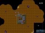 Скриншоты № 3. Начало Dune II