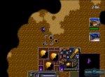 Скриншоты № 7. Больше зданий! Dune II