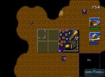 Скриншоты № 4. Платформа Dune II