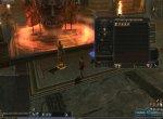 Скриншоты № 7. Хранитель огня Lineage 2 Essence