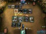 Скриншоты № 7. Выбор Magic: The Gathering Arena