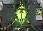 Скриншоты № 6. Предательство Magic: The Gathering Arena