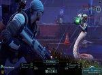 Скриншоты № 2. Целится XCOM 2