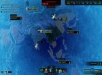 Скриншоты № 5. Задания XCOM 2