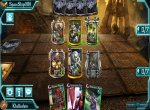 Скриншоты № 8. Противостояние The Horus Heresy: Legions