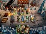Скриншоты № 3. Взрывы The Horus Heresy: Legions