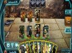Скриншоты № 6. Воины The Horus Heresy: Legions