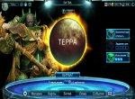 Скриншоты № 2. Терра The Horus Heresy: Legions