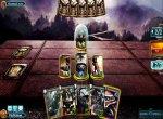 Скриншоты № 5. Со щитом The Horus Heresy: Legions