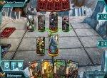 Скриншоты № 9. Неравный бой The Horus Heresy: Legions