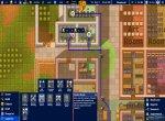 Скриншоты № 3. Работники Academia: School Simulator