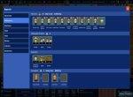 Скриншоты № 8. Распределение Academia: School Simulator