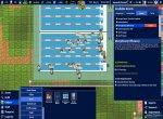 Скриншоты № 5. Бассейн Academia: School Simulator