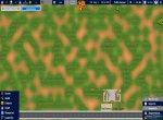 Скриншоты № 4. Начало Academia: School Simulator