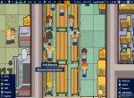Скриншоты № 6. Отверженный Academia: School Simulator