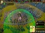 Скриншоты № 4. Расширение Urban Empire