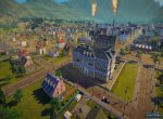 Скриншоты № 10. Город! Urban Empire
