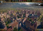 Скриншоты № 1. Песочница Urban Empire