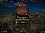 Скриншоты № 2. Предложение Urban Empire