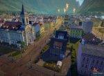 Скриншоты № 8. Заводы Urban Empire