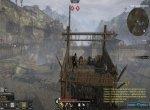 Скриншоты № 9. Осадная башня Conqueror's Blade