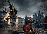 Скриншоты № 1. Прыжок Conqueror's Blade