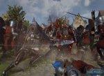 Скриншоты № 3. Столкновение Conqueror's Blade