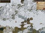 Скриншоты № 7. Карта Battle Brothers