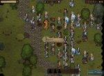 Скриншоты № 10. Королевские войска Battle Brothers