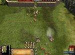Скриншоты № 8. Частокол Stronghold 2