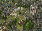 Скриншоты № 10. Средь гор Stronghold 2
