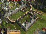 Скриншоты № 9. Двойная защита Stronghold 2