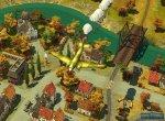 Скриншоты № 2. Десант Blitzkrieg 2