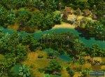 Скриншоты № 8. Джунгли Blitzkrieg 2