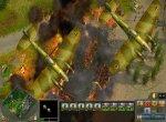 Скриншоты № 3. Бомбардировщики Blitzkrieg 2