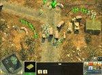 Скриншоты № 10. Конвой Blitzkrieg 2
