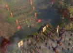 Скриншоты № 4. Нагорье Age of Empires 3