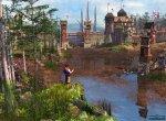 Скриншоты № 6. Порт Age of Empires 3