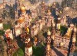 Скриншоты № 1. Храмы Age of Empires 3